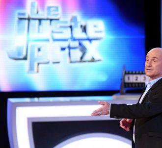'Le Juste Prix'