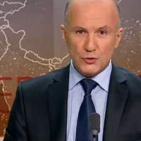 Dominique Rizet (BFMTV) :