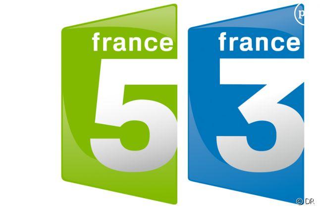 France 5 devance France 3 dans le coeur des Français