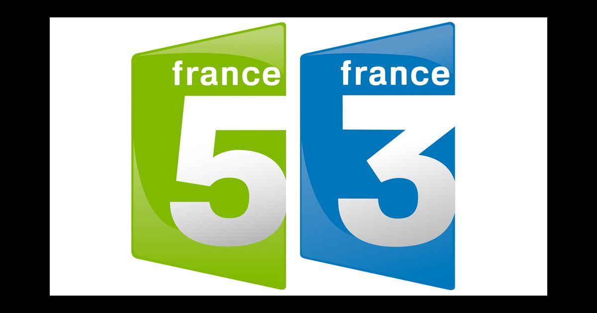 sondage france 3 devanc e par france 5 dans le coeur des. Black Bedroom Furniture Sets. Home Design Ideas