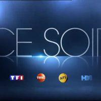 Concurrence : TF1 diffuse la première bande-annonce pour TMC et NT1