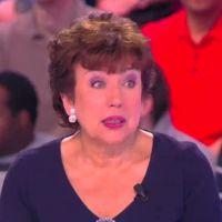 SwissLeaks : Roselyne Bachelot accuse à son tour