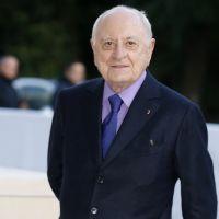 SwissLeaks/Gad Elmaleh : Pierre Bergé, actionnaire du