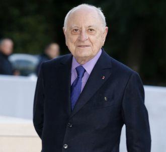 Pierre Bergé critique la mise en avant du nom de Gad...