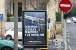 """La rédaction du """"Midi Libre"""" dénonce """"la censure"""" d'un article sur Robert Ménard"""
