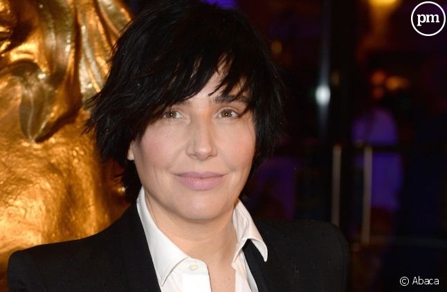 Sharleen Spiteri du groupe Texas