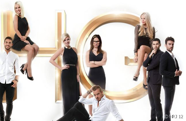 """Hollywood Girls"" saison 4 n'a pas su enrayer la baisse d'audience"