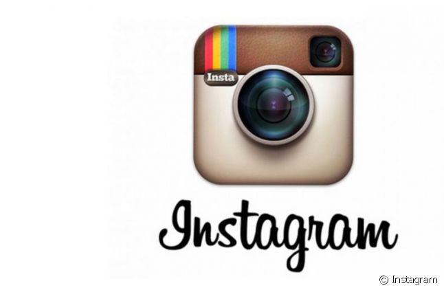 Instagram intègre la publicité