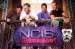"""M6 lance """"NCIS : Nouvelle-Orléans"""" le 3 avril"""