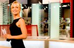 Audrey Crespo-Mara (LCI) en lice pour remplacer Anne-Claire Coudray sur TF1