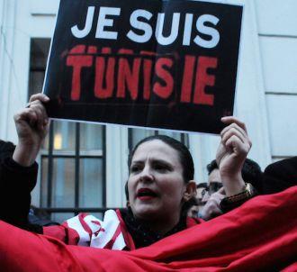 La Tunisie sous le choc après l'attaque du musée du Bardo.