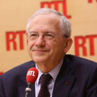 Radio France : Le CSA