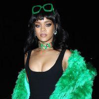 Charts UK : Les nouvelles stars britanniques brillent, Rihanna démarre bien