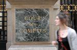 France Inter, France Info et France Culture : La Cour des Comptes prone la fusion des rédactions