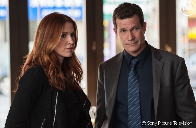 "Quelle audience pour ""Unforgettable"" ?"