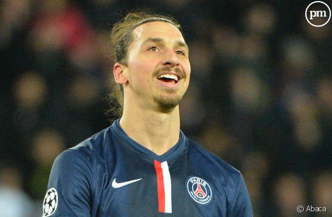 Quelle audience pour la finale de la Coupe de la Ligue sur France 2 ?