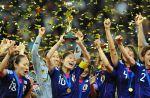 Diffusion Coupe du monde de foot féminin 2015 : Le calendrier des retransmissions
