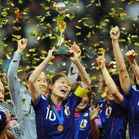 Diffusion euro 2016 le calendrier des retransmissions cha ne par cha ne - Calendrier coupe du monde de handball 2015 ...