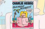 """Deneuve à la Une de """"Charlie Hebdo"""", """"ça mérite deux claques dans la gueule"""" selon Depardieu"""