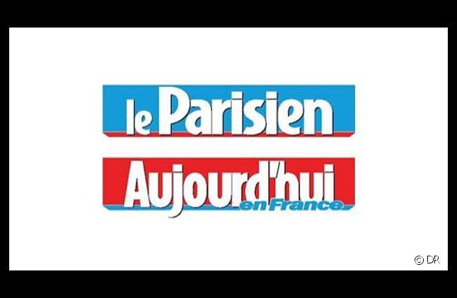 """LVMH négocie le rachat du """"Parisien"""""""
