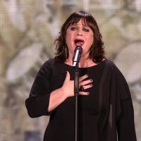 Disques : Cabrel devant Louane et Marina Kaye, l'Eurovision débarque