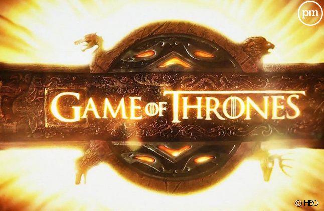 """Un des acteurs historiques de """"Game of Thrones"""" quitte la série"""