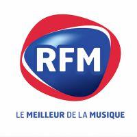 RFM : Thomas Pawlowski remplace Jean-Philippe Denac au poste de directeur délégué