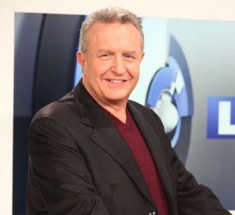 Michel Field dirigera France 5 en septembre prochain.