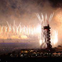 Jeux Olympiques 2024 : Eurosport achète les droits de diffusion