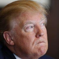 Donald Trump viré de NBC après ses propos sur les Mexicains