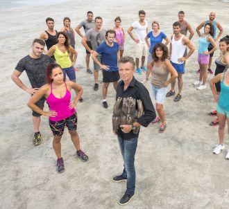 La finale de 'Koh-Lanta' le 24 juillet sur TF1