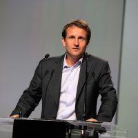 Crise à Canal+ : Rodolphe Belmer remercié, remplacé par Maxime Saada