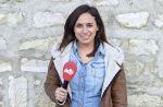 """Salhia Brakhlia quitte """"Le Petit Journal"""" pour BFMTV"""