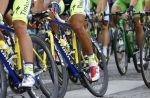 Audiences : France 2 leader grâce au lancement du Tour de France 2015