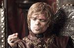 """""""Game of Thrones"""" : HBO prévoit """"huit saisons ou plus"""""""
