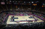 Euro de basket 2015 : France/Espagne en direct sur France 3 ce soir