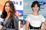 """""""New Girl"""" : Megan Fox va remplacer (temporairement) Zooey Deschanel"""