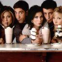 """""""Friends"""", meilleure série de tous les temps"""