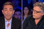 """""""On n'est pas couché"""" : Grosses tensions entre Michel Onfray, Yann Moix et Léa Salamé"""