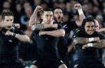 Audiences : Bon score pour le match Nouvelle-Zélande-Argentine