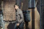 "Box-office US : ""Le Labyrinthe 2"" plus fort que Johnny Depp"