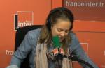 """La direction de Canal+ """"furax"""" après un sketch de Charline Vanhoenacker sur Vincent Bolloré"""
