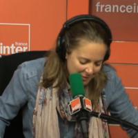 La direction de Canal+