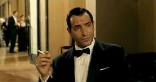 Jean dujardin repousse l 39 id e d 39 une suite oss l for Dujardin fabrice