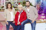 """""""Le Meilleur Pâtissier"""" saison 4 arrive le 14 octobre sur M6"""