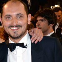 Karim Rissouli, ex-Canal+, rejoint