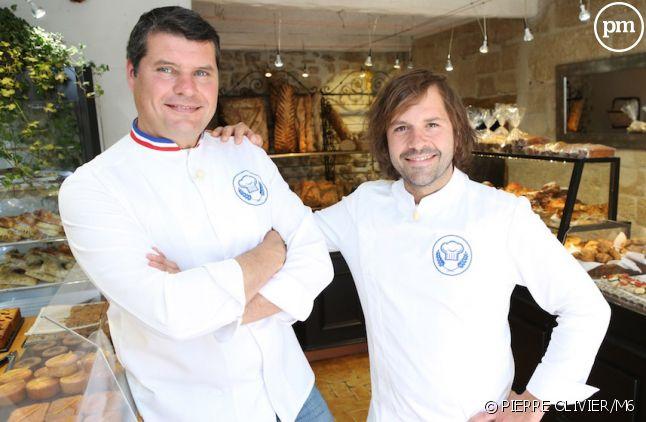 """""""La meilleure boulangerie de France"""" a-t-elle regagné des fidèles ?"""