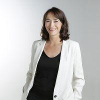 Delphine Ernotte devient patronne de la régie pub de France Télévisions