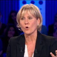 Nadine Morano :