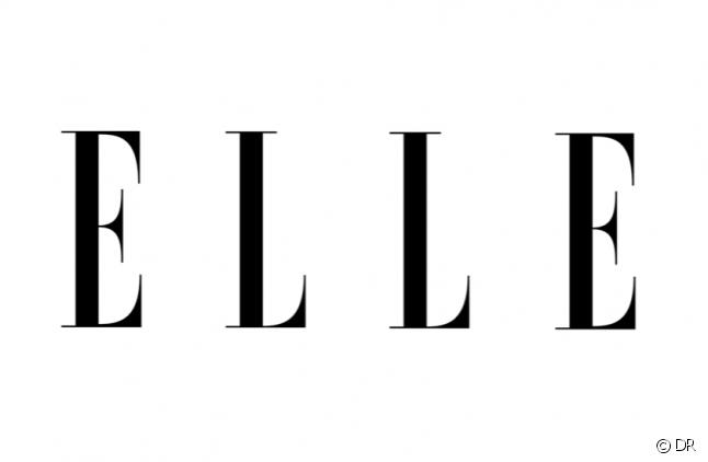 """Le magazine """"Elle"""" fête ses 70 ans"""
